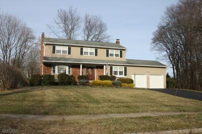 19 CONDIT ST, Roxbury Township, NJ 07876 - Photo 1