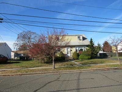 26 LOUISE DR, MANVILLE, NJ 08835 - Photo 1