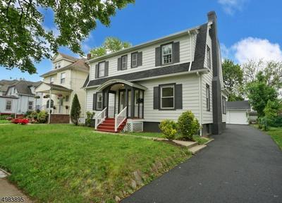 116 GARFIELD AVE # 18, Plainfield City, NJ 07062 - Photo 1