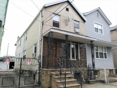 170 E KINNEY ST, Newark City, NJ 07105 - Photo 1