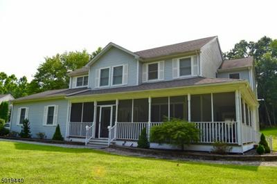 53 TAMARACK RD, White Twp., NJ 07823 - Photo 2