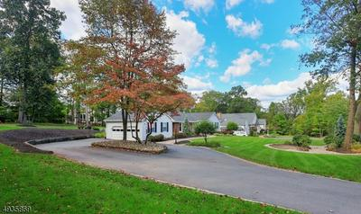 7 WIMPLE WAY, Bridgewater Township, NJ 08807 - Photo 2