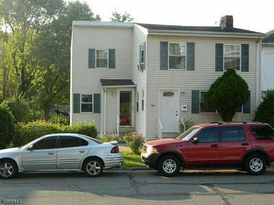 962 LEESVILLE AVE, RAHWAY, NJ 07065 - Photo 1