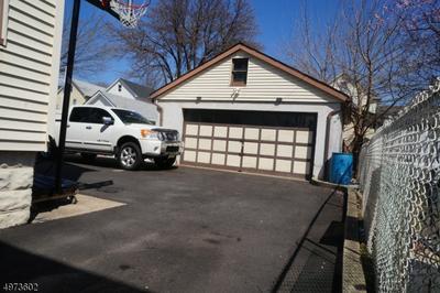 941 KENNETH AVE, ELIZABETH, NJ 07202 - Photo 2