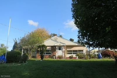 914 DORN AVE, Middlesex Boro, NJ 08846 - Photo 1