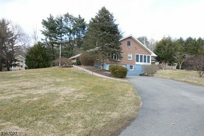 171 LAKE JUST-IT RD, Hope Township, NJ 07844 - Photo 2