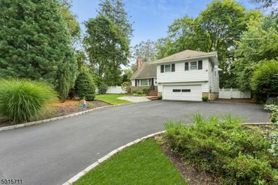 1326 PROSPECT AVE, Plainfield City, NJ 07060 - Photo 1