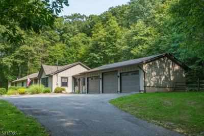 380 NORTH RD, Chester Twp., NJ 07930 - Photo 1