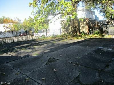 127 SUNSET AVE, Newark City, NJ 07106 - Photo 2