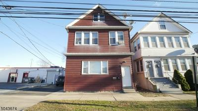 324 E ELIZABETH AVE # 2, Linden City, NJ 07036 - Photo 1
