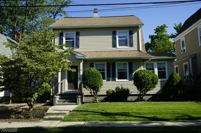 120 FRANKLIN AVE, Maplewood Twp., NJ 07040 - Photo 1