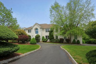 15 WINCHESTER DR, Scotch Plains Township, NJ 07076 - Photo 1