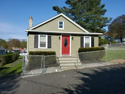 16 OUTLOOK AVE, Mount Olive Township, NJ 07828 - Photo 2