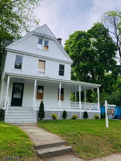 110 PARK PL # 12, North Plainfield Borough, NJ 07060 - Photo 1