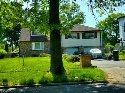 1126 GRANT AVE # 1200, Plainfield City, NJ 07060 - Photo 1