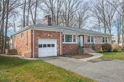 40 MOUNT HERMAN WAY, West Caldwell Twp., NJ 07006 - Photo 2