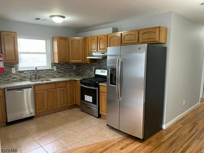 140 S PARK ST 2 FL, Elizabeth, NJ 07206 - Photo 2