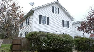 5 IMLAYDALE RD, HAMPTON, NJ 08827 - Photo 2