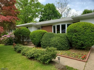 214 IRVINGTON AVE, Franklin Township, NJ 08873 - Photo 2