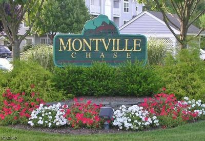 6 GENOBLE RD # F, Montville Twp., NJ 07045 - Photo 1
