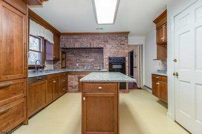 62 HOGBACK RD, Franklin Township, NJ 08867 - Photo 2