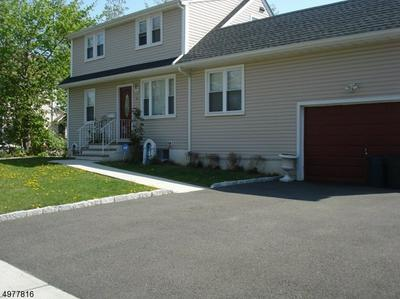15 N 8TH ST, Kenilworth Borough, NJ 07033 - Photo 1