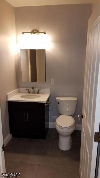 11 UNION PL APT 2A, Summit City, NJ 07901 - Photo 2