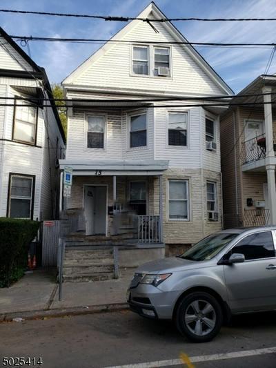 15 N 5TH ST, Newark City, NJ 07107 - Photo 1