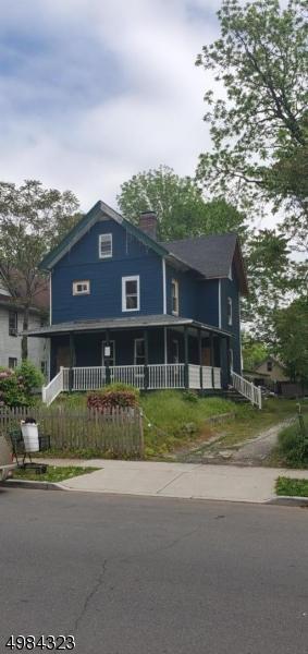 745 W 3RD ST # 47, Plainfield City, NJ 07060 - Photo 1