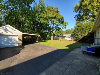353 CLINTON AVE, North Plainfield Boro, NJ 07063 - Photo 2