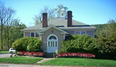 402 W MILL RD, Washington Twp., NJ 07853 - Photo 1