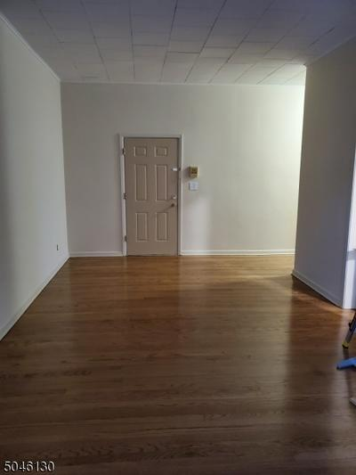 49 SUSSEX ST&ABCD # 1, Dover Town, NJ 07801 - Photo 1