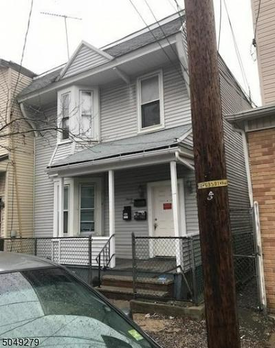 96 GARSIDE ST, Newark City, NJ 07104 - Photo 1