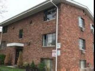 10 WASHINGTON ST UNIT 3APT2B3, Clark Township, NJ 07066 - Photo 1