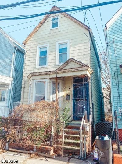 504 S 19TH ST, Newark City, NJ 07103 - Photo 1