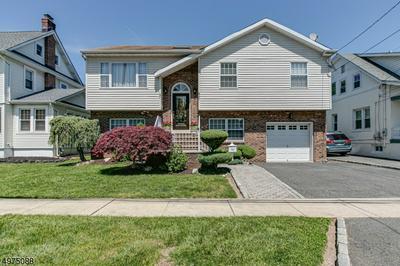 401 MONTAGUE AVE, Scotch Plains Township, NJ 07076 - Photo 1