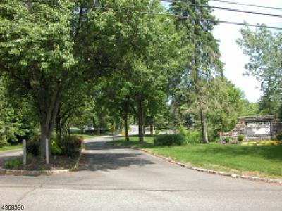 308 SPRUCE HILLS DR, Glen Gardner, NJ 08826 - Photo 2