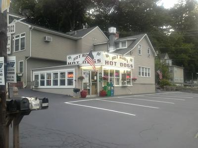 2113 STATE ROUTE 31, Glen Gardner Boro, NJ 08826 - Photo 2