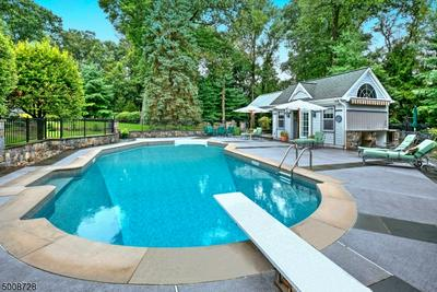 10 MOUNTAIN VIEW DR, Chester Twp., NJ 07930 - Photo 1