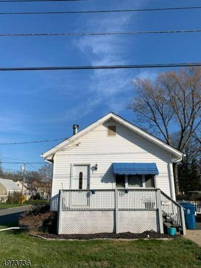 57 LINCOLN BLVD, CLARK, NJ 07066 - Photo 2