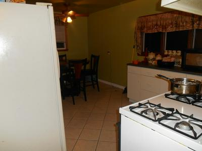 1214 MIDDLESEX ST 2, LINDEN, NJ 07036 - Photo 2