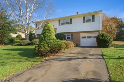 74 MCDONALD ST, Washington Boro, NJ 07882 - Photo 2