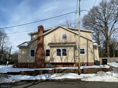 717 LELAND AVE, Plainfield City, NJ 07062 - Photo 1