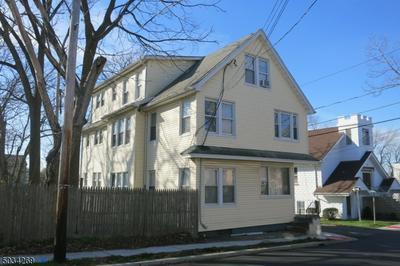 182 BURKLEY PL, Union Twp., NJ 07088 - Photo 2