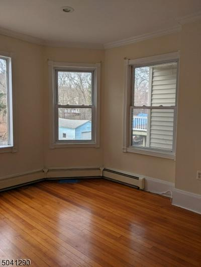 77 WALL ST, Rockaway Boro, NJ 07866 - Photo 2