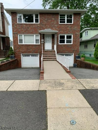 36 E HENRY ST, Linden City, NJ 07036 - Photo 1