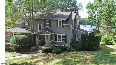 59 BRIARCLIFF RD, Mountain Lakes Boro, NJ 07046 - Photo 1