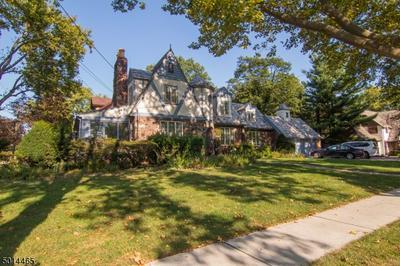577 IRVINGTON AVE, Hillside Twp., NJ 07208 - Photo 2
