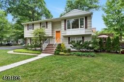 151 PATERSON RD, Fanwood Boro, NJ 07023 - Photo 1