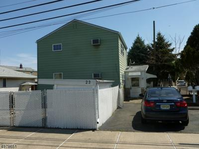 22 HOPE ST # 2, Lodi Borough, NJ 07644 - Photo 2
